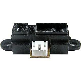 Infrarot Distanzsensor GP2D120 (4-30cm)