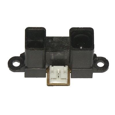 Infrarot Distanzsensor GP2Y0A02 (20-150cm)