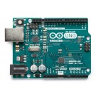 Arduino UNO, Rev.3 (SMD Version)