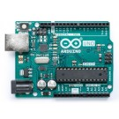 Arduino UNO, Rev.3 (DIP Version)